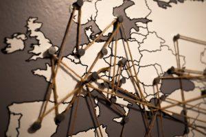 L'Europe terrain de jeu des étudiants en Erasmus