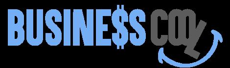 Logo-BC-2019-e1547660068116