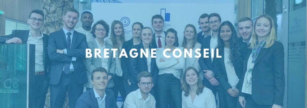 Bretagne Conseil