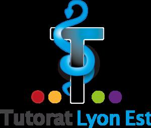 Réussir médecine à Lyon