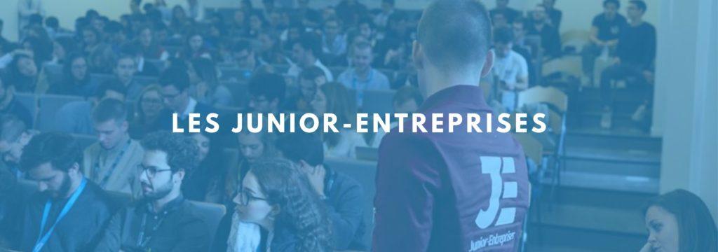 junior-entreprises