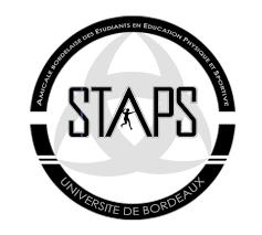 STAPS à Bordeaux