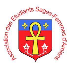 Sages-Femmes Amiens