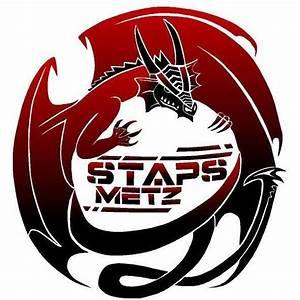 STAPS à Metz