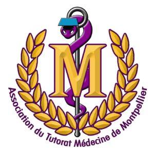 Tutorat Médecine