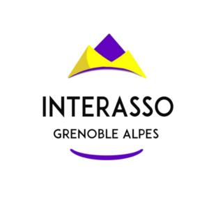 Étudier à Grenoble