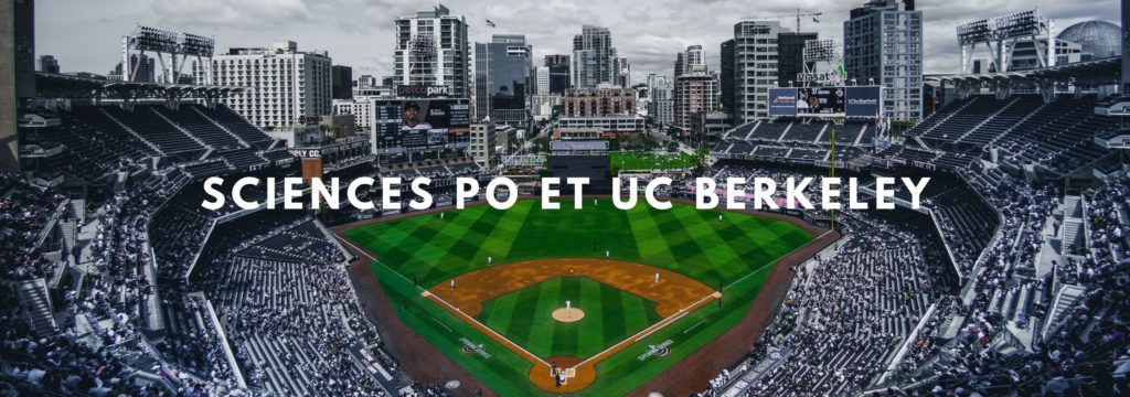 Sciences Po et UC Berkeley
