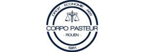 Corpo Pasteur