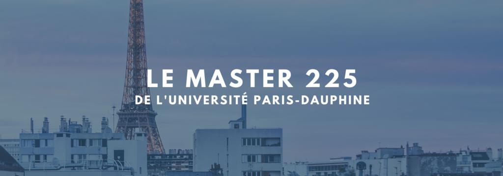 Master 225