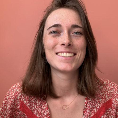 Charlotte Prabel