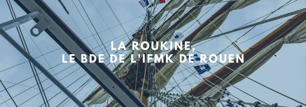 IFMK Rouen