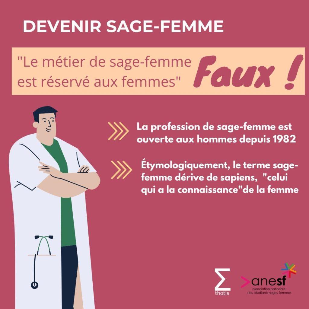 Devenir-Sage-Femme