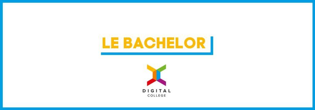 Digital College