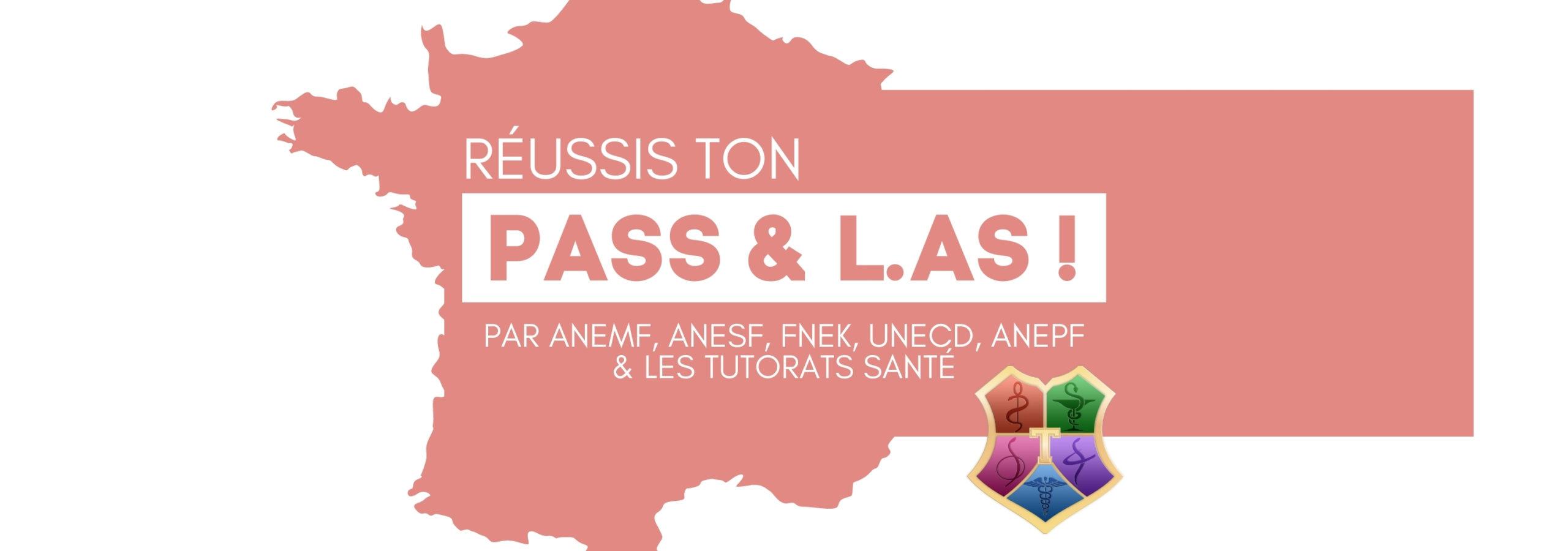 PASS & LAS
