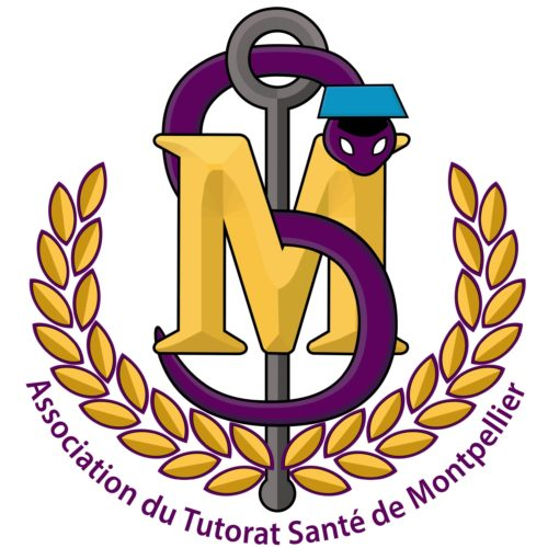 Logo ATSM final