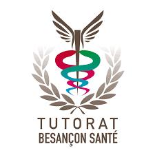 Tutorat Besançon Santé