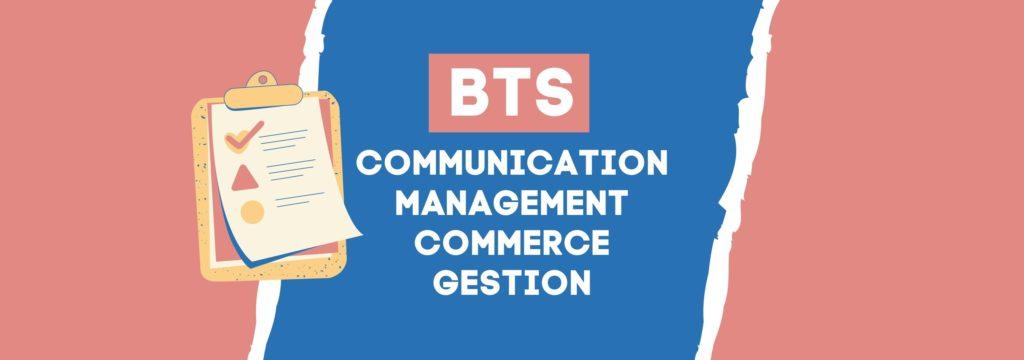 BTS Commerce