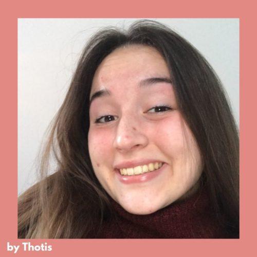 Contacte un étudiant (19)