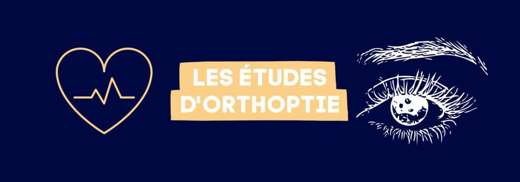 Orthoptie