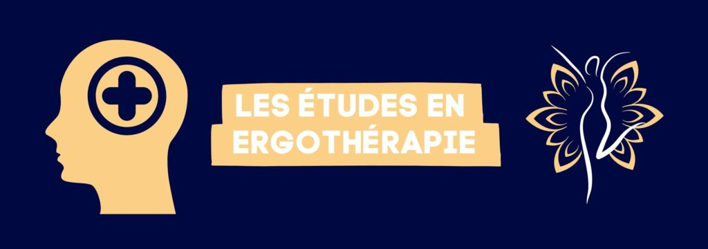 ergothérapie