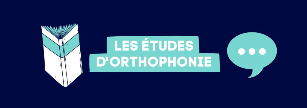 Devenir Orthophoniste