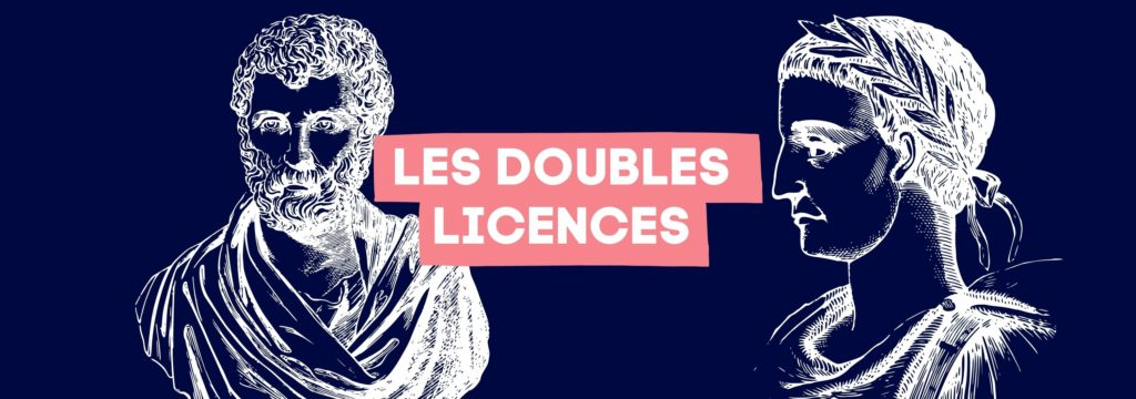 Doubles Licences