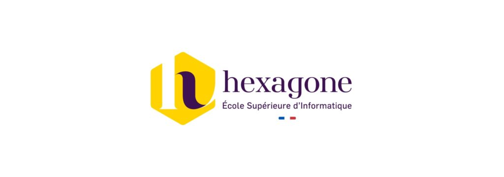 École Hexagone